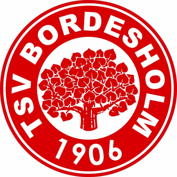 logo_tsv_bordesholm